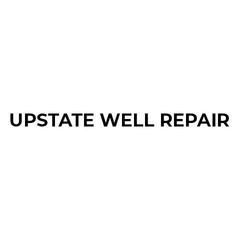 Upstate Well Repair