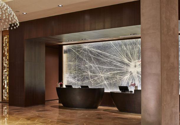 Renaissance Dallas at Plano Legacy West Hotel image 3