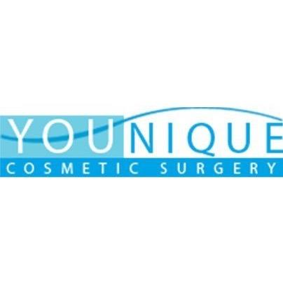 Younique Cosmetic Surgery and Med Spa