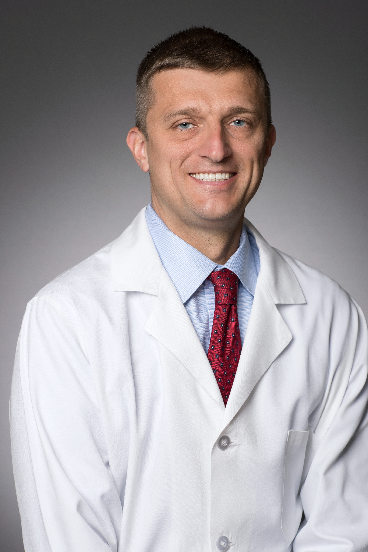 Stephen Hiatt, Signature Medical Group - Orthopedic Surgery