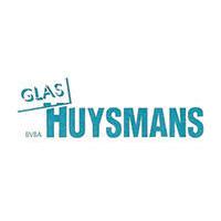 Logo Huysmans Glas