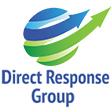 Direct Response Group