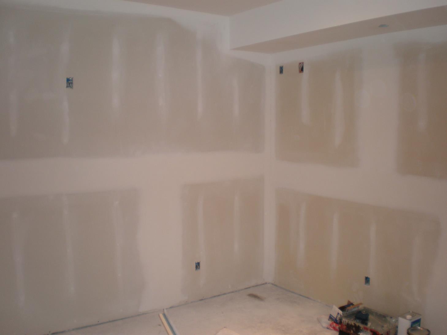 Stucco Pros of Tampa Bay, Inc. image 4