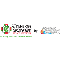 Dr. Energy Saver by Advanced Restoration Services image 0