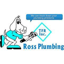 ross plumbing image 5