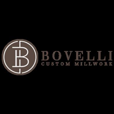 Bovelli Custom Millwork