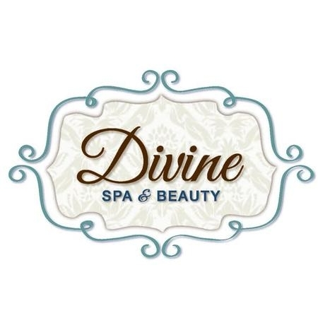 Divine coupon codes