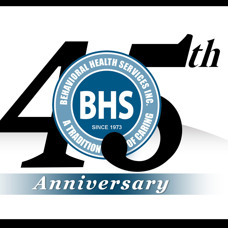 BHS Health Center Network
