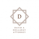 David A Holladay Attorney - Lexington, KY - Attorneys