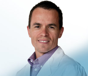 Uniprix Stéphane Nepton - Pharmacie affiliée à Jonquière