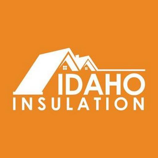 Idaho Insulation LLC
