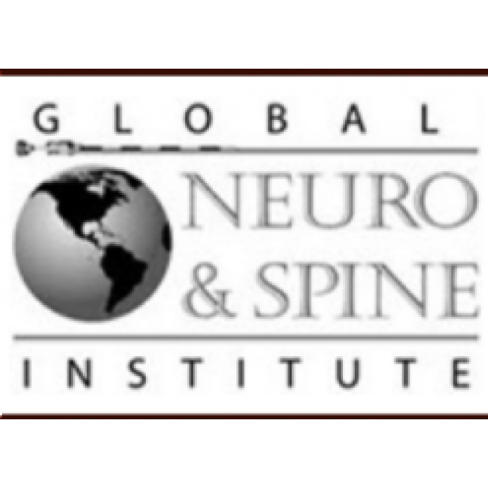 Global Neuro & Spine Institute image 3