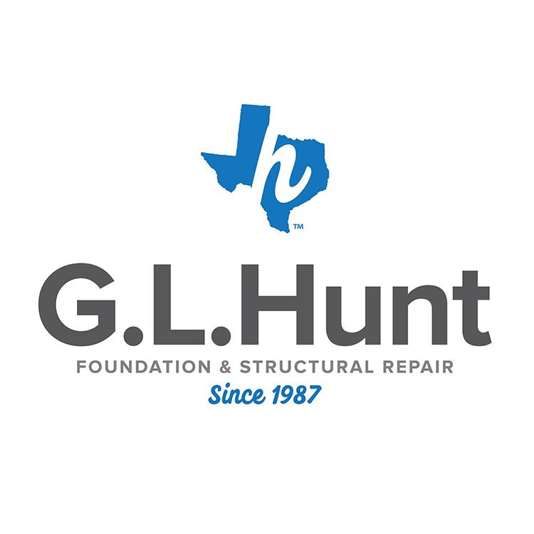 G.L. Hunt Foundation Repair