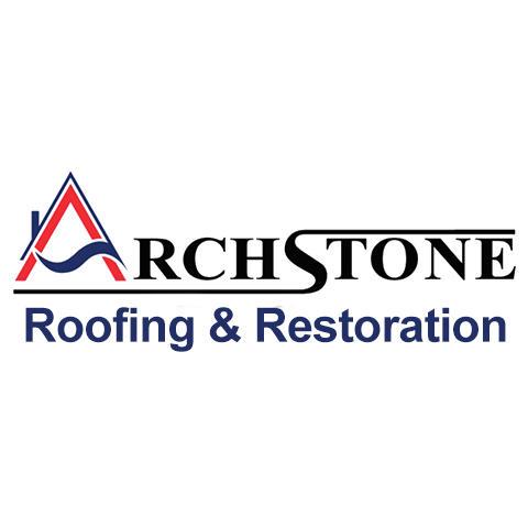 Archstone Roofing & Restoration