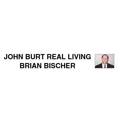 Brian Bischer