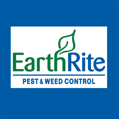 Earthrite Pest & Weed Control