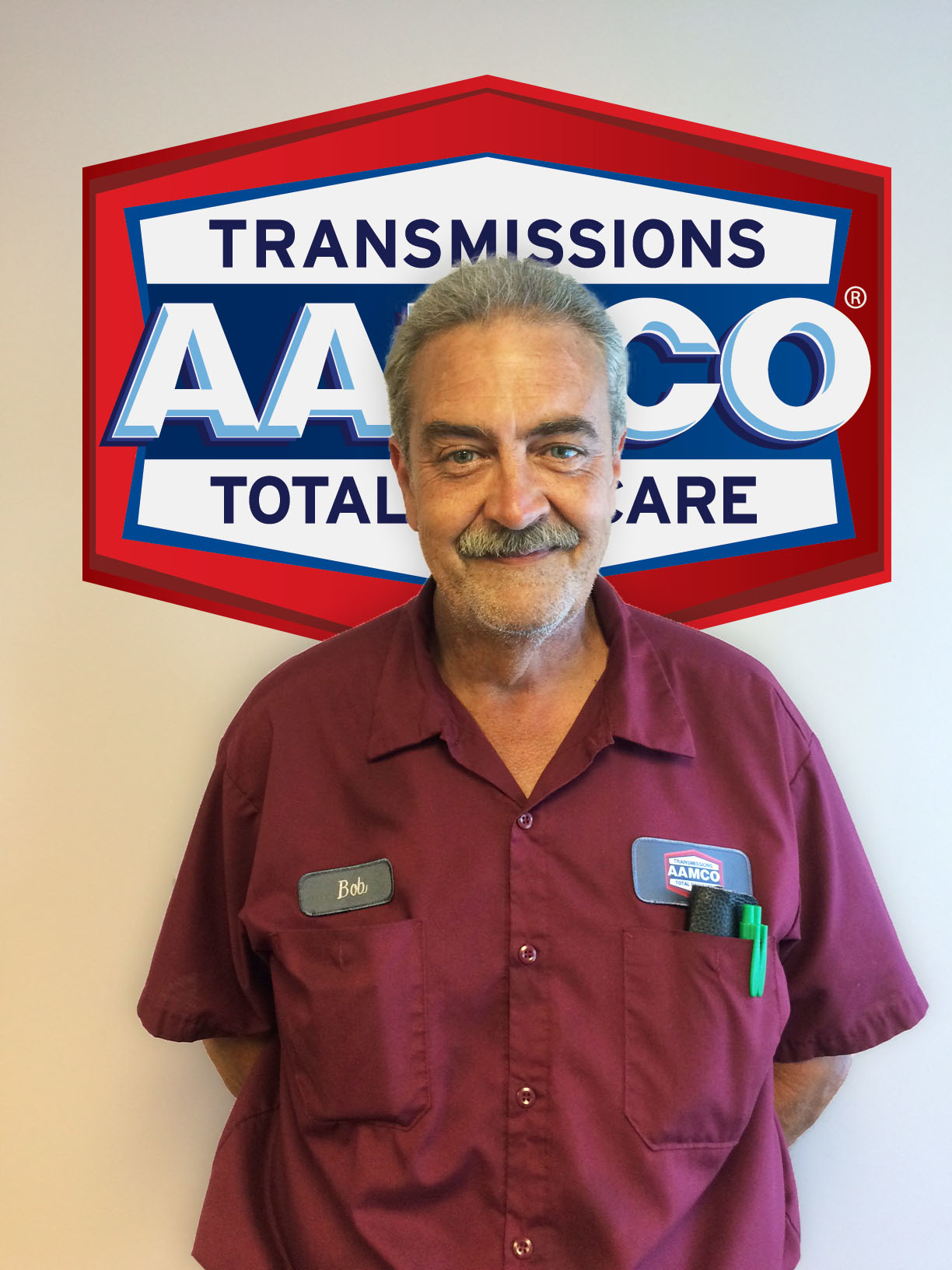 AAMCO Transmissions & Total Car Care image 5