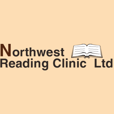 Northwest Reading Clinic Ltd