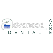 Advanced Dental Care of Tallahassee