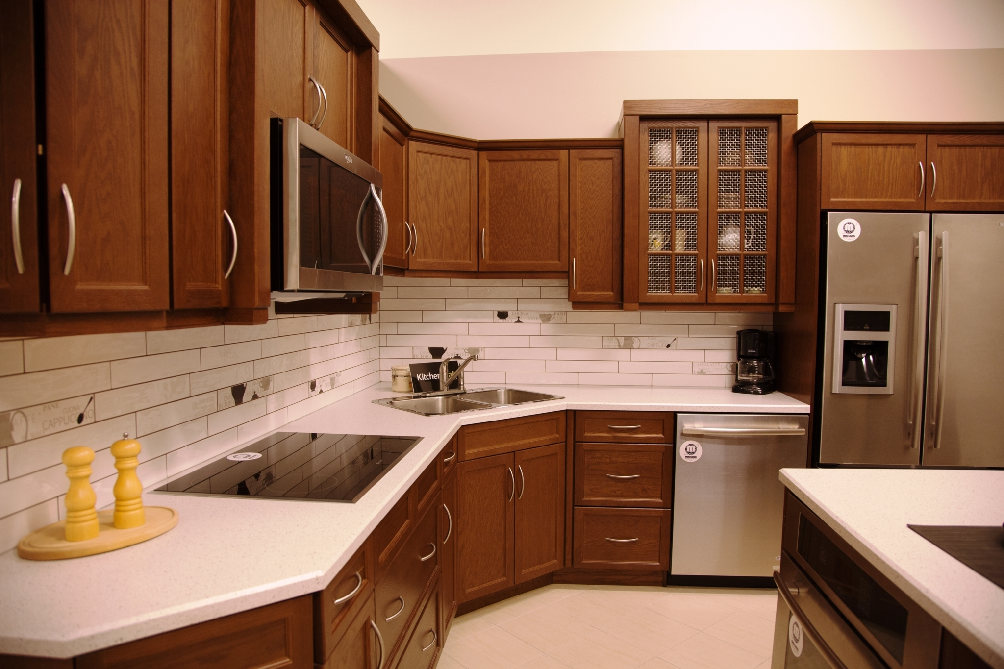 Kitchen craft cabinetry winnipeg jobs kitchen cabinets for Kitchen craft cabinets
