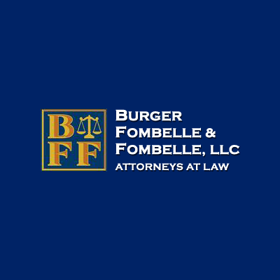 Burger Fombelle & Fombelle LLC