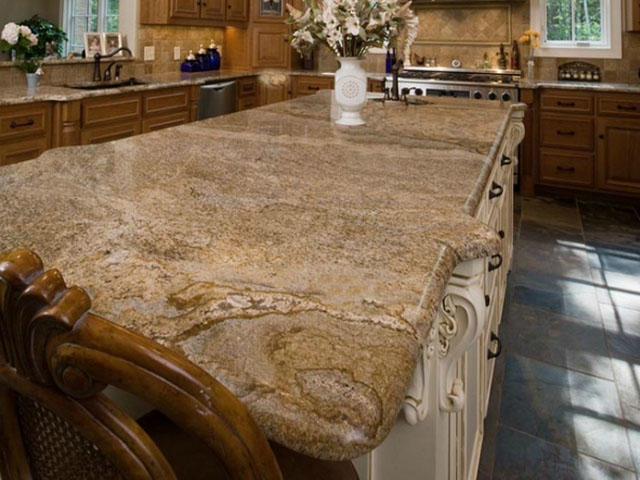 MC Granite Countertops image 0