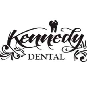 Kennedy Dental Marysville