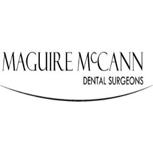 Maguire McCann Dental Surgeons