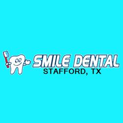 SMILE DENTAL, Stafford TX