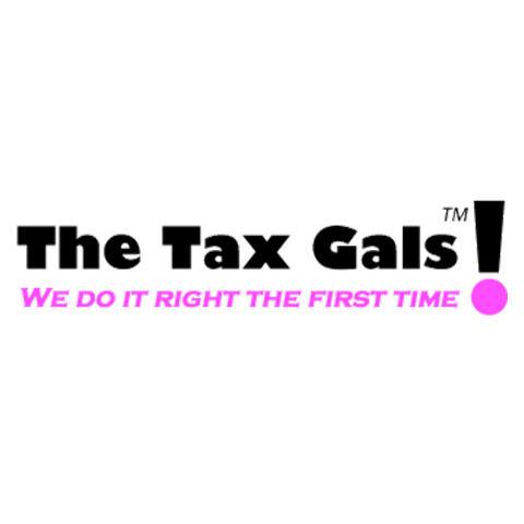 The Tax Gals