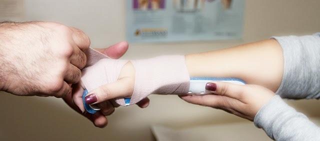 Newbury Park Urgent Care image 6