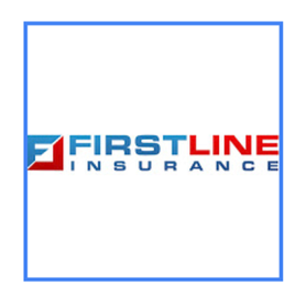 Firstline Insurance Agency image 6