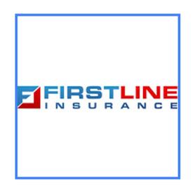 Firstline Insurance Agency