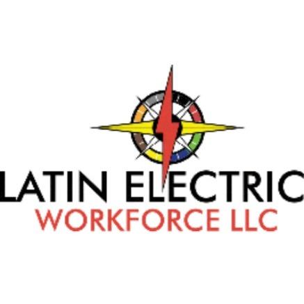 Latin Electric Workforce LLC