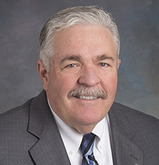 Brian Barstead - Ameriprise Financial Services, Inc. image 0