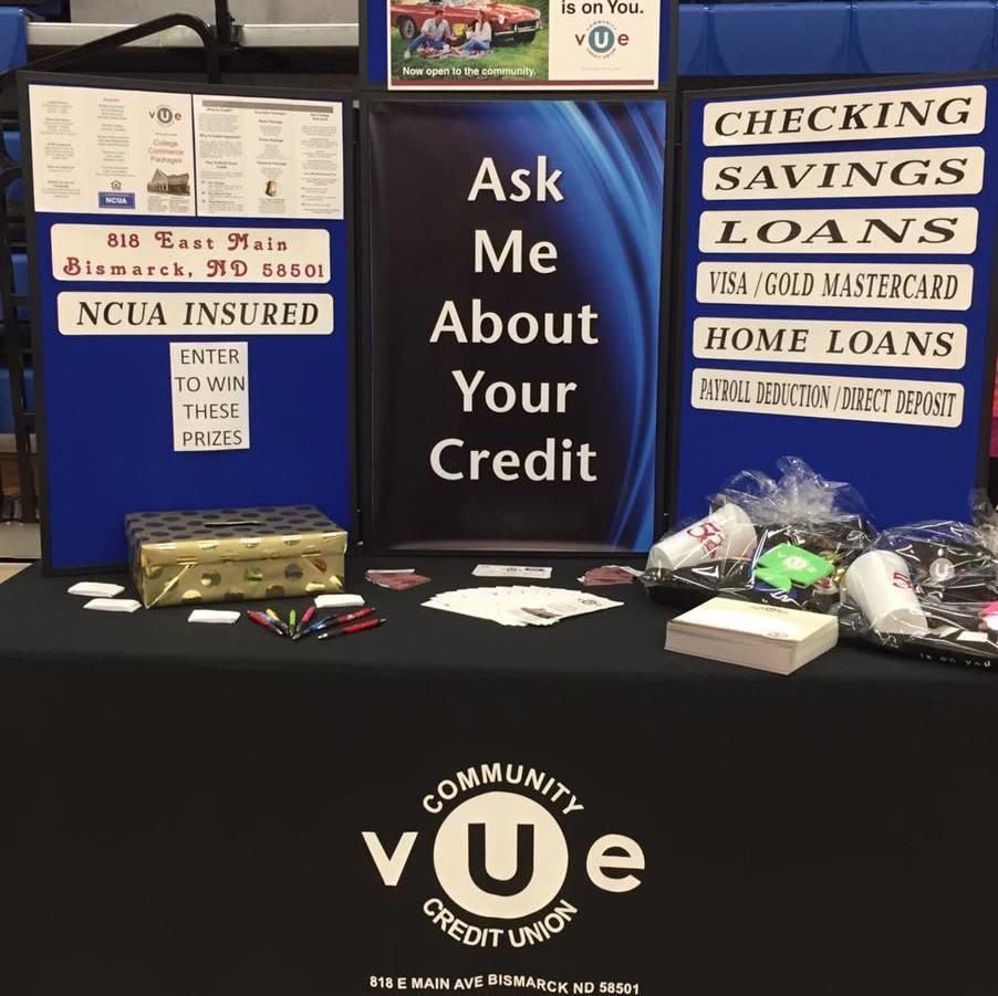 Vue Community Credit Union image 2