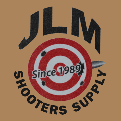 Jlm Shooters Supply image 0