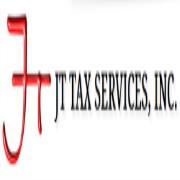 JT Tax Services, Inc.