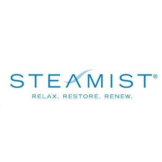 Steamist
