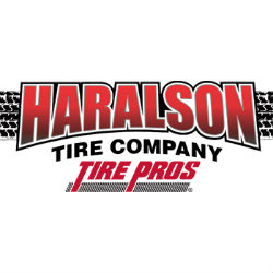 Haralson Tire Co. Tire Pros