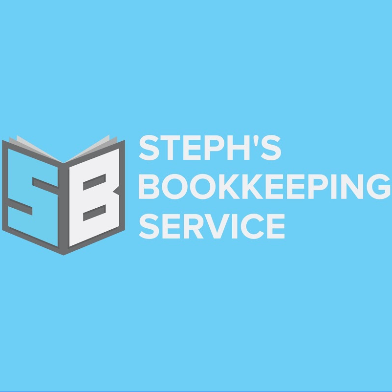 Steph's Bookkeeping Service LLC image 0