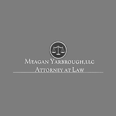 Meagan Yarbrough, LLC