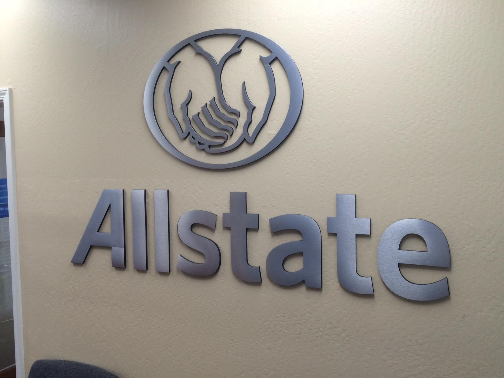 Kevin Baker: Allstate Insurance image 1