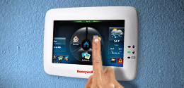 Digital Alarm Systems image 1
