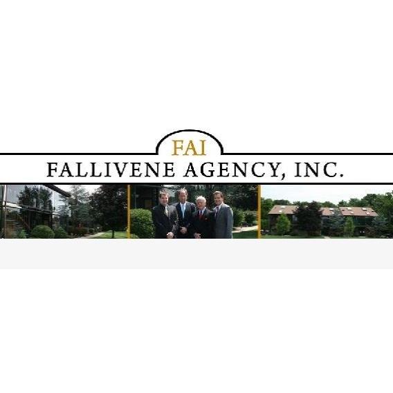 Fallivene insurance in west caldwell nj 07006 citysearch
