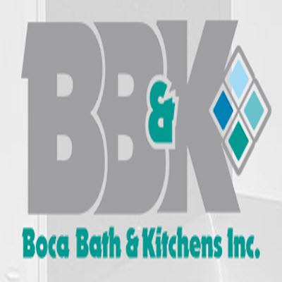 Boca Bath Kitchens Inc Boca Raton Fl