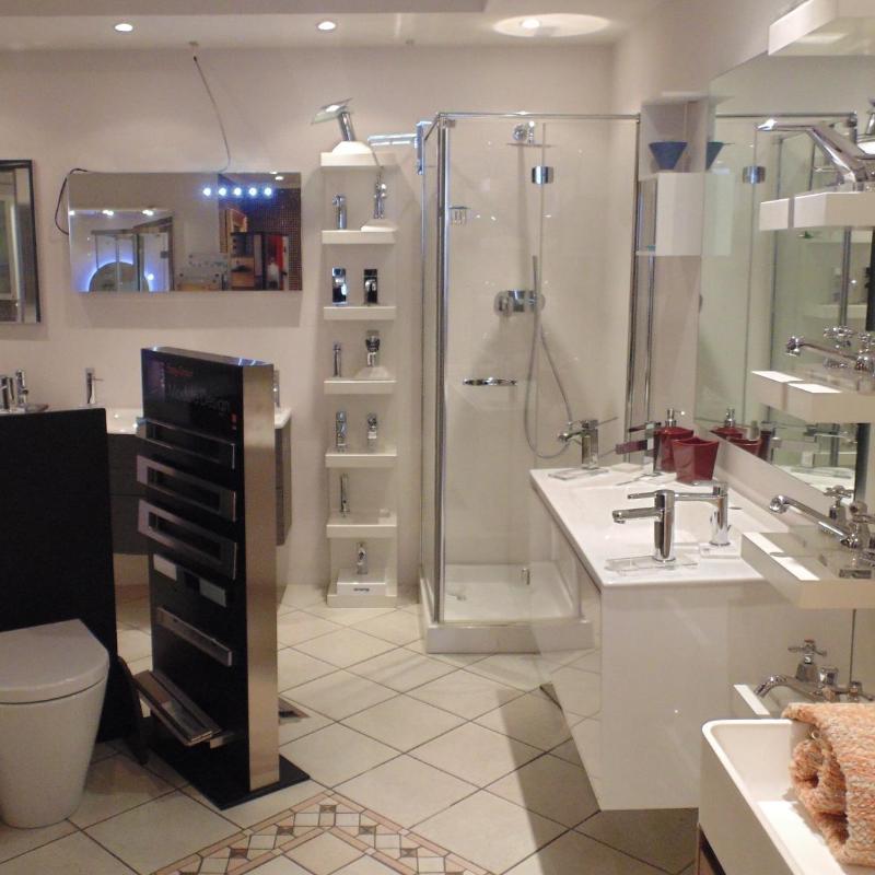 Accessori bagno idroceram mobili e accessori per la - Mobili cucina genova ...