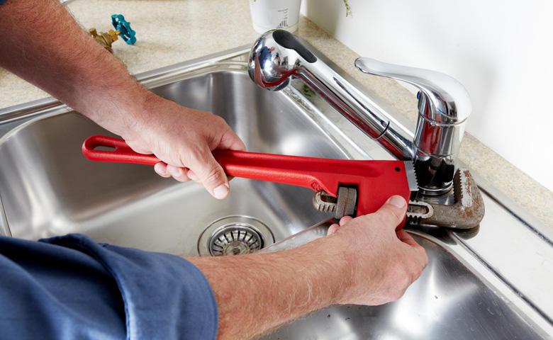 Absolute Best Plumbing image 1