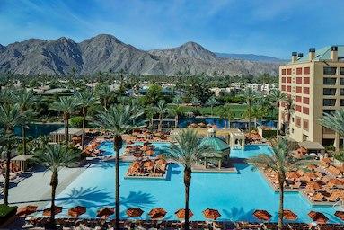 Renaissance Esmeralda Resort & Spa, Indian Wells image 22