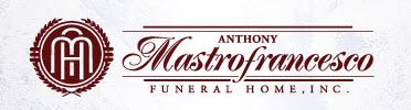 Mastrofrancesco Anthony Funeral Home Inc image 0